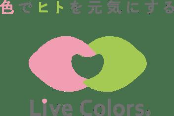 Live Colors